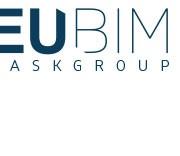 eubim_logo